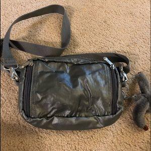 Kipling Bags - Kipling Like New Merryl 2 in 1 Convertible Bag